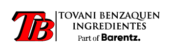 Tovani Benzaquen Ingredientes